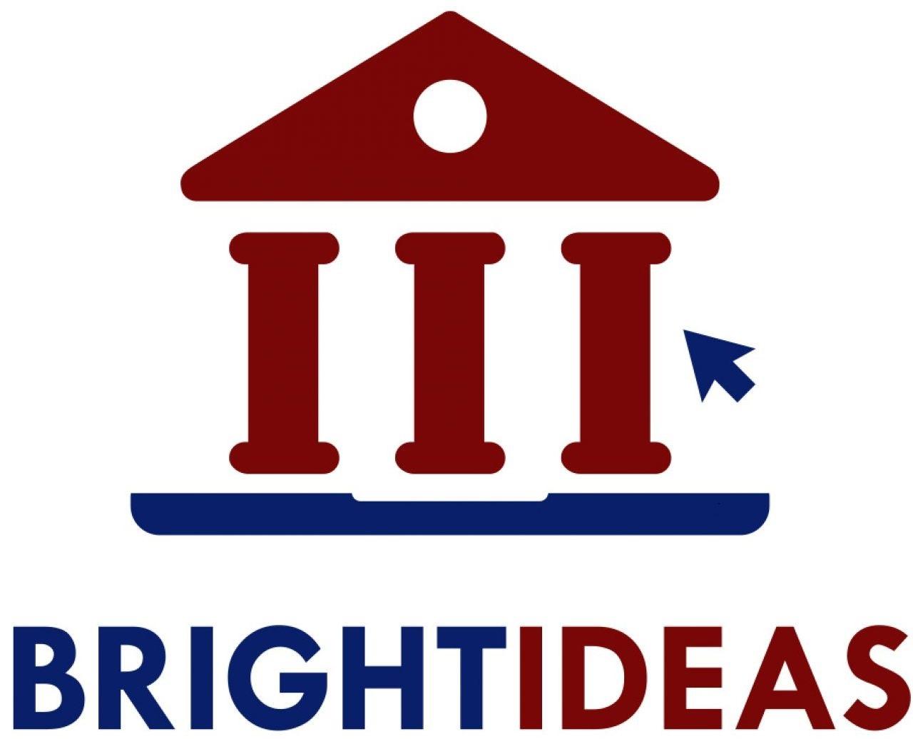 Bright Ideas College